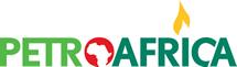 PetroAfrica